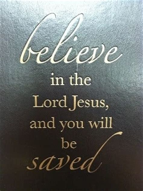 Believe In Jesus believe in jesus quotes quotesgram