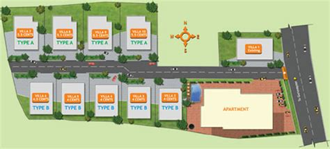 chandra layout apartment sale 877 sq ft 2 bhk 2t apartment for sale in sreepathi sree