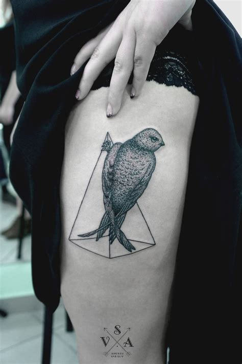 tattoo maker in bikaner 41 best images about tattoing on pinterest microphone