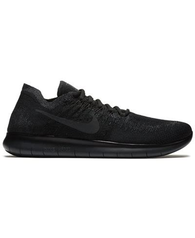 Adidas Flyknit Run nike s free run flyknit 2017 running sneakers from