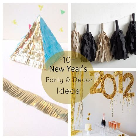 best new years ideas 127 best images about new year s on