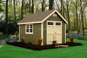 amish sheds 8 x 12 shed plans more