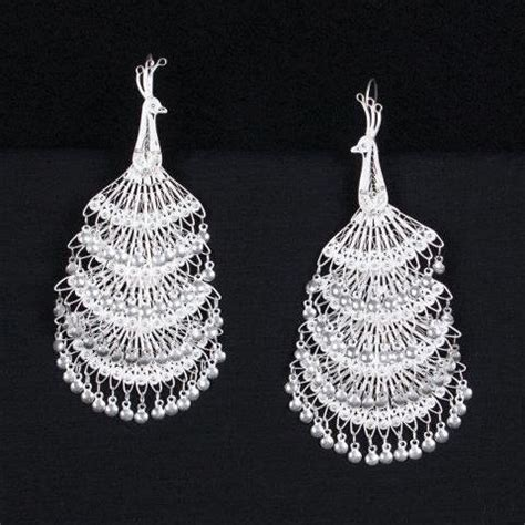 Royal Icing Unstructured Filigree Digital 55 Best Images About Royal Icing Filigree On