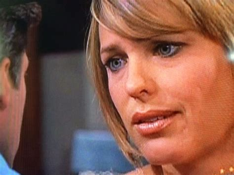 nicole of days of our lives haircut nicole walker on days of our lives new haircut