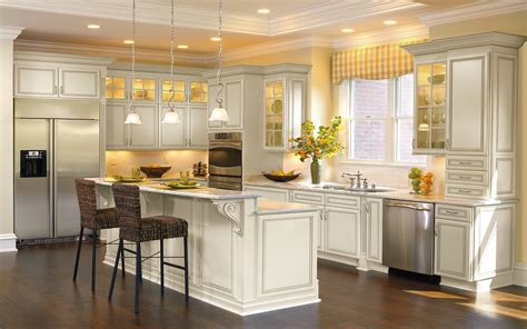 cabinets to go mn kitchen with cabinets furniture kitchen cabinets kitchen