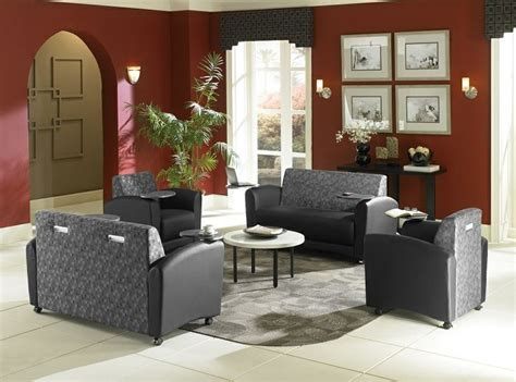 the waiting room lounge 124 best room with a view images on office furniture count and lounge seating