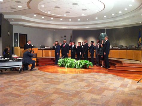 Atlanta Superior Court Search Six New Members Join Atlanta Board Of Education