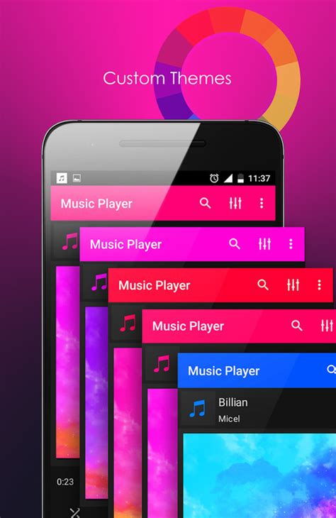 mp3 for android mp3 player apk free android app appraw