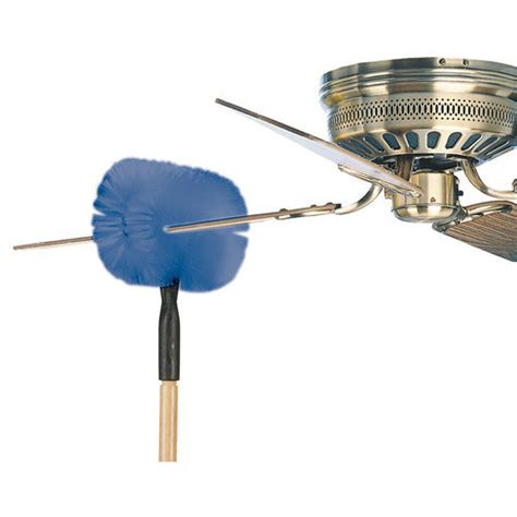 ceiling fan cleaning company ceiling fan cleaning brush in ahmedabad gujarat k c brooms