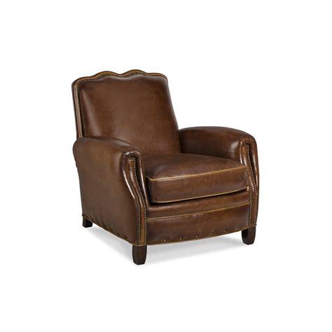 hancock and ottoman hancock and 6041 1 utopia chair and ottoman discount