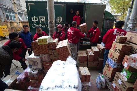 singles day in china 2015 internchina alibaba smashes singles day sales record in half the time