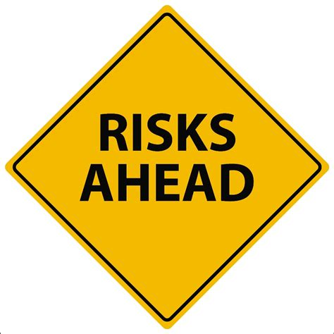 At Risk managing supply chain risk what drives risk mt