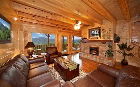 Where To Stay In Gatlinburg Tn Cabins Where To Stay In Gatlinburg Pigeon Forge Or Sevierville