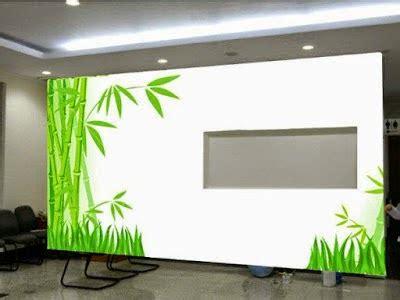 Kuas Lukis Gambar Profesional 12pcs jasa melukis dinding kantor jasa lukis dinding