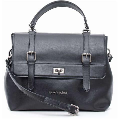 borse donna nero giardini catalogo borse nero giardini autunno inverno 2015 2016