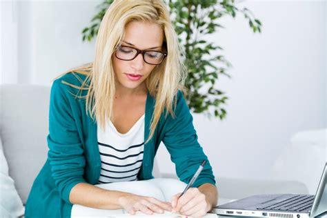 trovare lavoro in trovare lavoro in ticino la lettera di presentazione