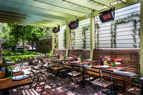 chiswick restaurant sydney bromic heating uk