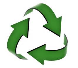 recycling recycling options voelker research