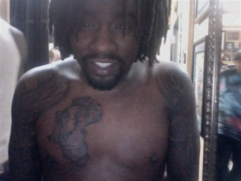 wale tattoos new wale feat rick ross quot tats on my arm ambition