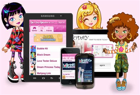 ggg hair games girlsgogames com makeover games download free software