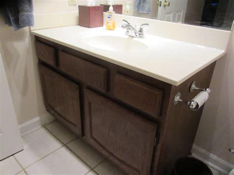 discount bathroom cabinets top high quality affordable