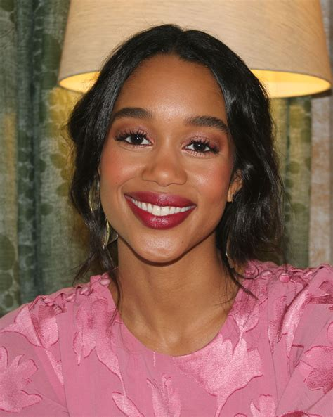 laura harrier evanston laura harrier laura harrier t how to wear
