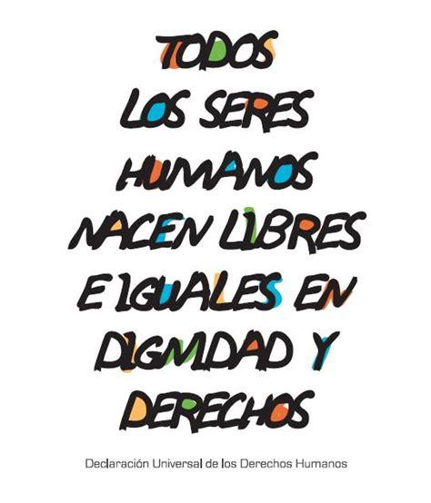 imagenes libres de derechos flickr im 225 genes de los derechos humanos declaraci 243 n qu 233 son y