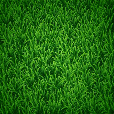 pattern grass vector how to create vector grass background in adobe illustrator