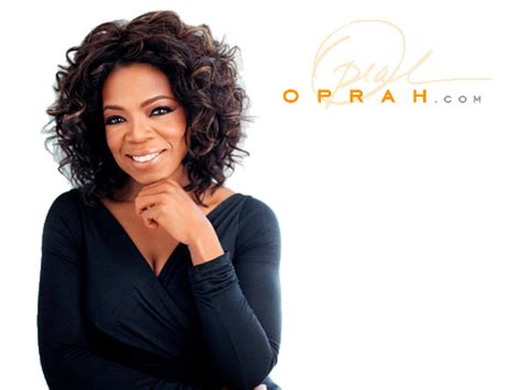 oprah winfrey the who would grow up to be oprah books the oprah winfrey guide to social media
