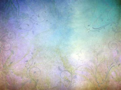 wallpaper texture background vintage ppt background vintage background texture abstract