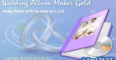 Wedding Album Maker Gold 3 53 Serial Key by Wedding Album Maker Gold 3 53 With Serial Key The