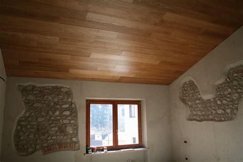 finte travi in legno per soffitti soffitti bordoni