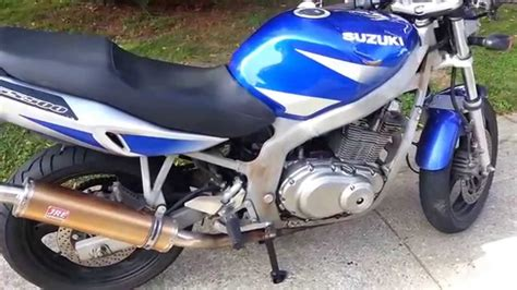 Suzuki U Suzuki Gs 500 U Pics Specs And List Of Seriess By Year