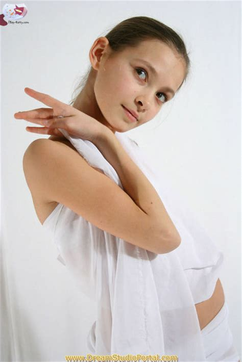 preteen little play preteen models young russian teen models teen models