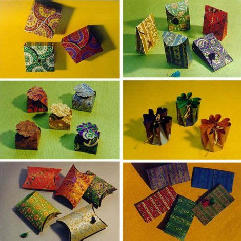 Indian Handmade Gifts - 14 best images about indian gift wrapping on