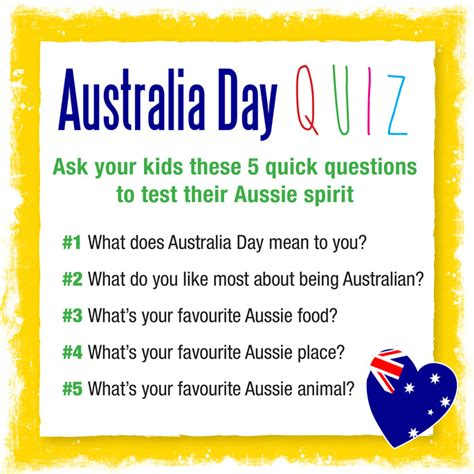 day trivia day trivia 28 images printable trivia a of this a