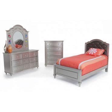 madelyn upholstered bed upholstered bedroom set bed