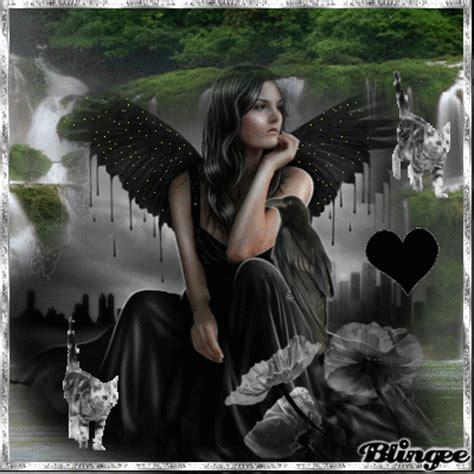 imagenes angel gotico angel gotico n 186 4 picture 114750286 blingee com