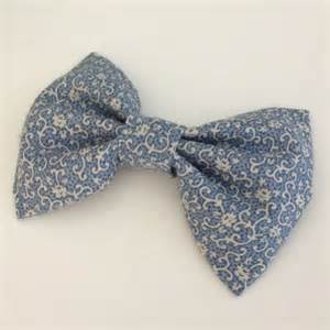 fabric bows sew easy fabric bows baby