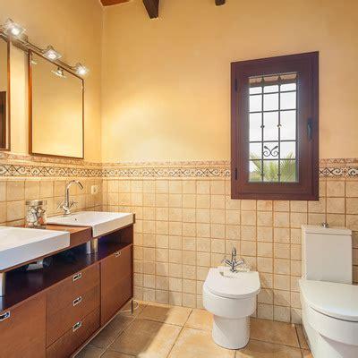 foto di bagni rustici idee e foto di bagni rustici per ispirarti habitissimo