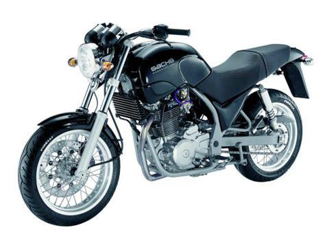 Sachs 650 Motor by Sachs Roadster 650 2001 2ri De