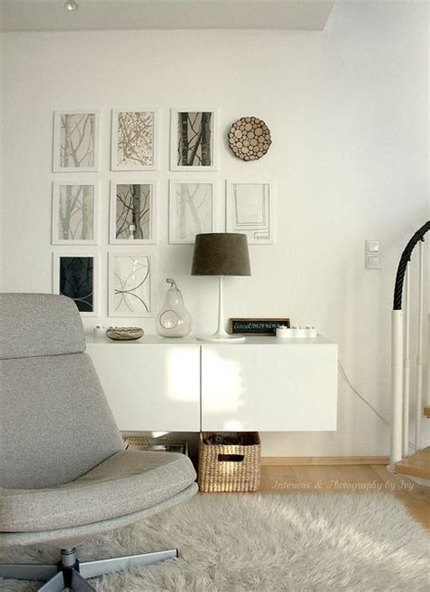 ikea besta mounting on wall 54 best images about ikea besta on pinterest cabinets