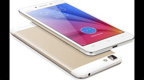 Smartphone Vivo vivo v5 smartphone price features review