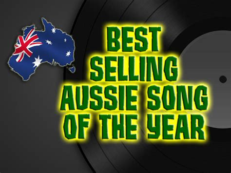 best new year song 2016 best selling aussie song of the year 1958 2016