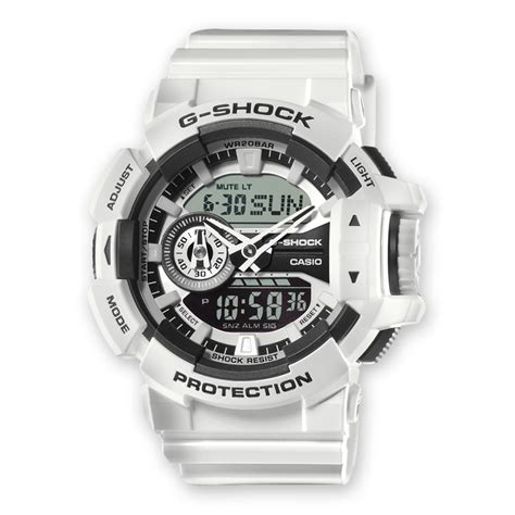 Jam Tangan Alexandre Christie 9205 Original T1310 11 casio g shock ga 400 hitam dan putih semua tentang jam