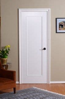 Supa Doors by 1000 Images About Home Ideas On