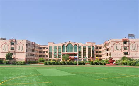 asure id templates modern convent school dwarka new delhi