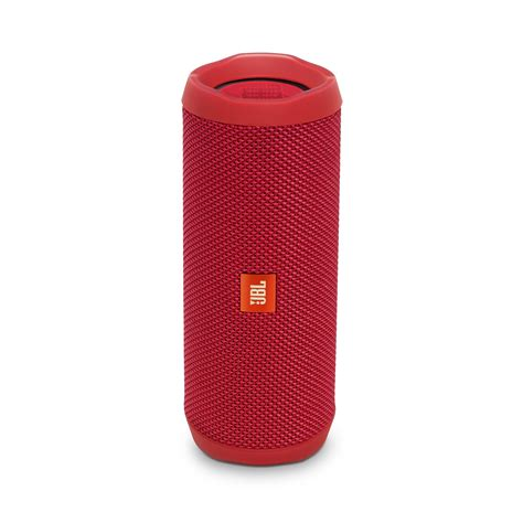 Jbl Flip 4 Flip4 Waterproof Portable Bluetooth Speaker Original 1 jbl flip 4 waterproof portable bluetooth speaker ebay