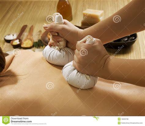 imagenes libres masajes masaje tailand 233 s fotos de archivo libres de regal 237 as