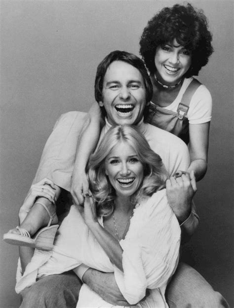 three s file 1977 three s company jpg wikimedia commons